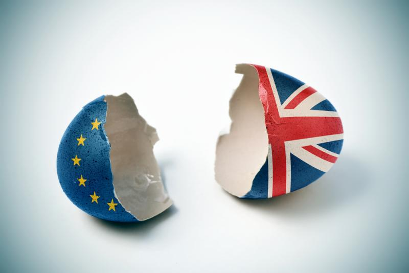 Brexit: Preparing for uncertainty