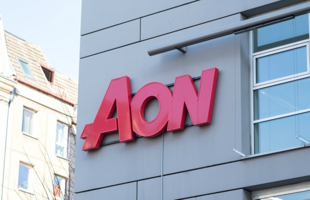 Aon advises HSBC Bermuda on £7bn longevity swap with Prudential