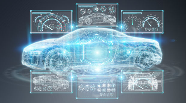 DAC Beachcroft and partners develop AI to deliver 'immediate answer' on motor liability