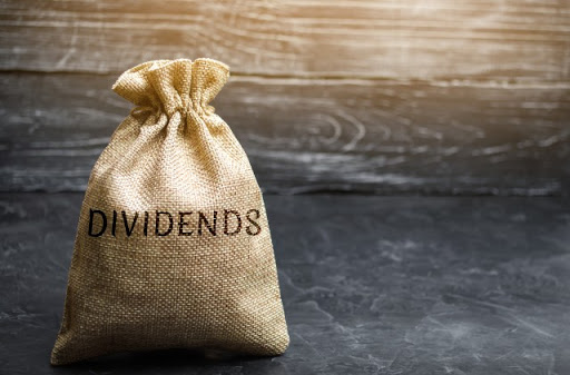 COVID-19: the unintended consequences of suspended dividends