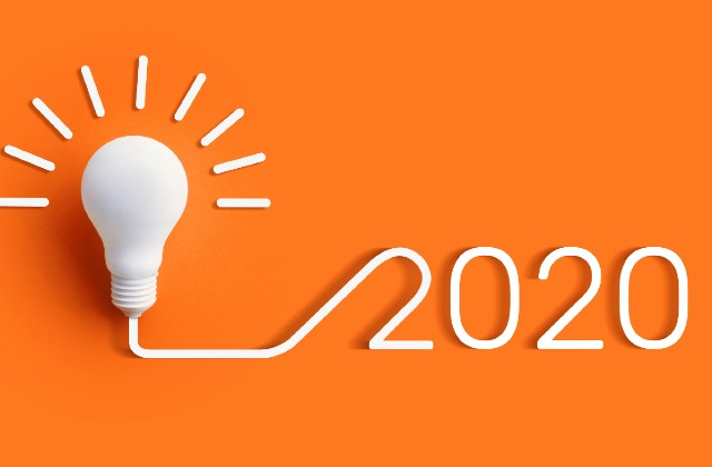 The challenges of 2020: re/insurance industry professionals take stock and plan for 2021