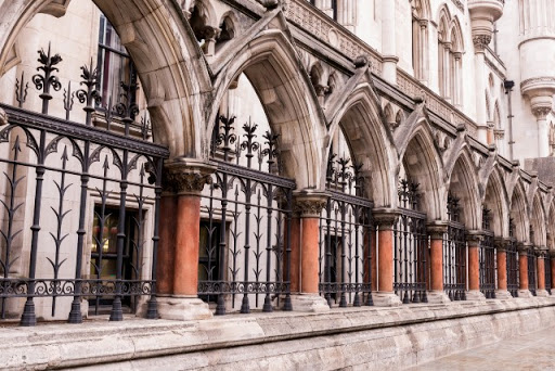 High court rules in favour of FCA/policyholders in blow for insurers