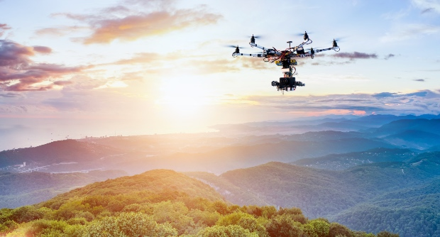 Willis Towers Watson launches 'action plan' to tackle disruption caused by drones