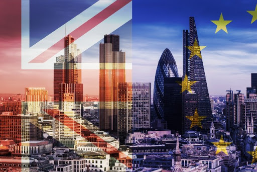 Post Brexit: opportunities and hurdles for the London Market