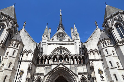 COVID-19 BI judgment: not quite the worst-case scenario