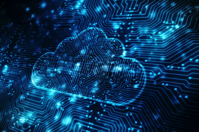 Why the cloud and digital-first platforms are key for SME insurance growth