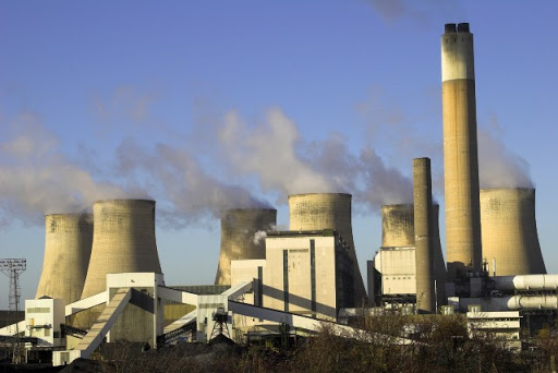 Deposing King Coal - the ESG future for re/insurance
