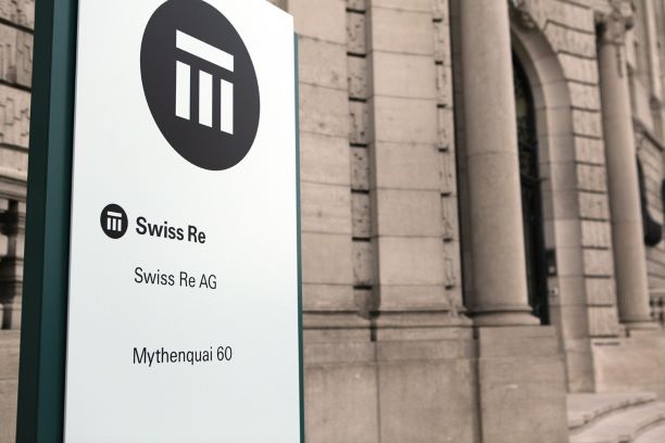 Swiss Re provides capacity on structured solar deal
