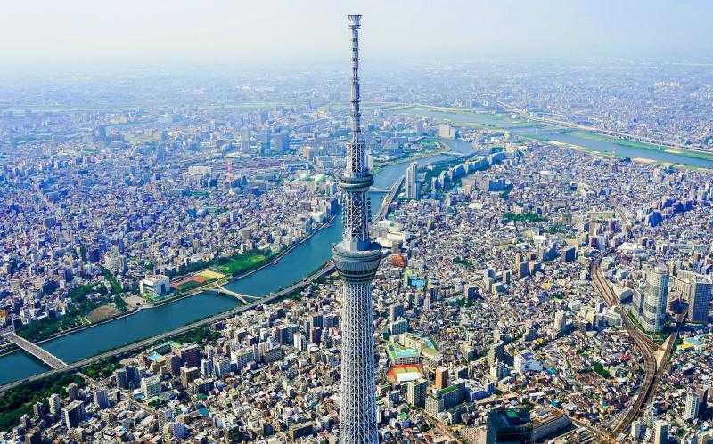 Tokio Marine, Sompo, MS&AD remain profitable despite record