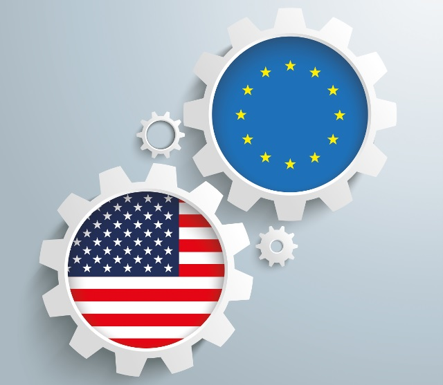 Level playing field to boost reinsurance competition in the EU and US