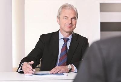 Hannover Re Q1 Profit Declines; Affirms FY17 Outlook
