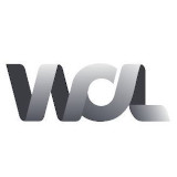 Web Connectivity Limited (WCL)
