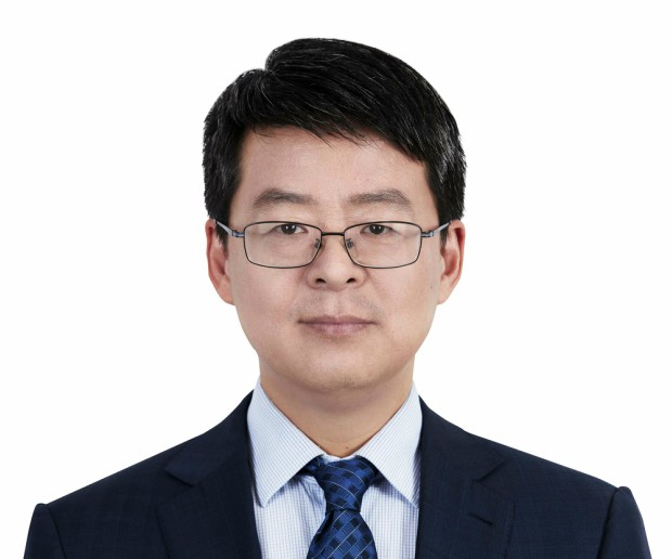Chaucer appoints China Re P&C exec Dr Zuo Huiqiang as new non exec