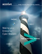 accenture-cover1.jpg