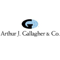 arthur-j-gallagher1.jpg