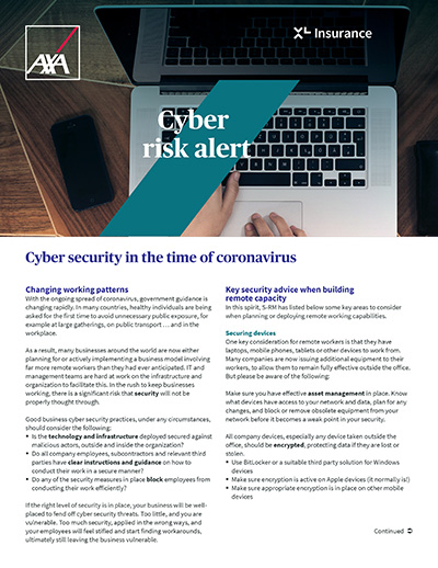 axa-xl_cyber-risk-alert_cover_400x518.jpg