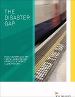 bny-mellon-disaster-gap-2013-thumbnail.jpg