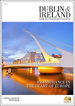 dublin-ireland-supplement-binder-cover-1-.jpg