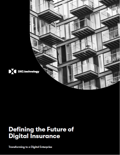 dxc-defining-the-future-of-digital-insurance.jpg