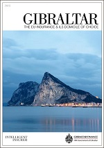 gibraltar-cover-2015-small.jpg