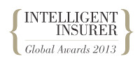ii-global-awards-logo-2013-thumbnail.jpg