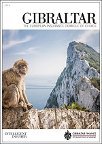 iigibraltar16cover-small.jpg