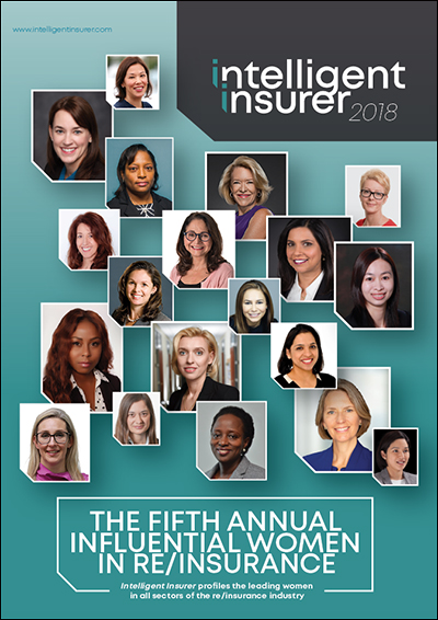 influentialwomeninreinsurance2018cover.jpg