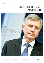 intelligent-insurer-spring13-thumbnail.jpg