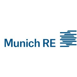 munich-re1.jpg