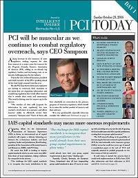 pcitoday-sunday1-cover.jpg