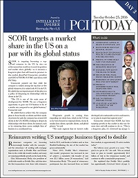 pcitoday-tuesday3-cover-1-.jpg