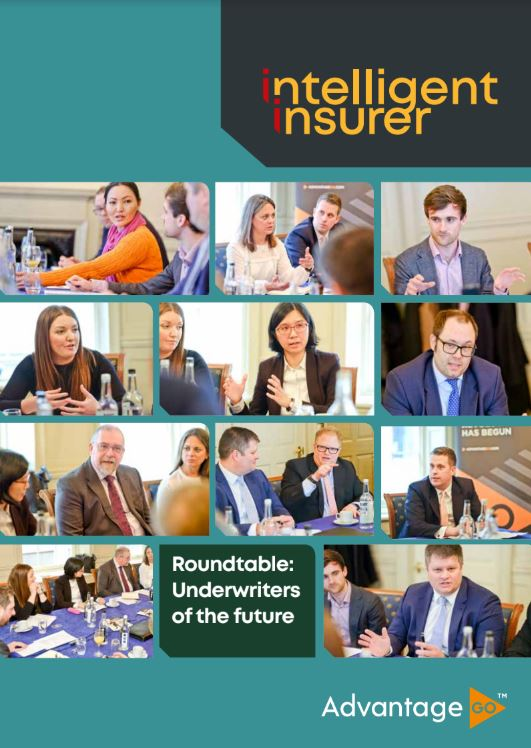 roundtable-cover-whitepaper-jpg.JPG