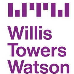 willis-towers-watson1.jpg